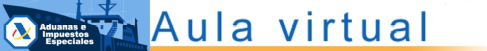 www.vaaulavirtual.es